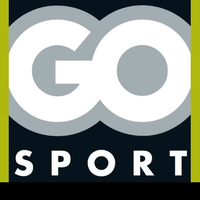 Go Sport coupons
