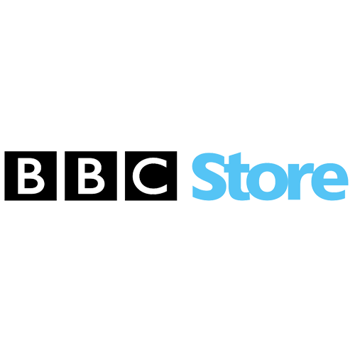 store.bbc.com with BBC Store Discount Codes & Promo Codes