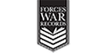 forces-war-records.co.uk with Forces War Records Discount Codes & Promo Codes
