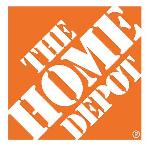 Home Depot Promo Code Coupon S