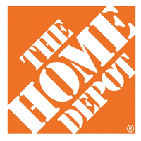 30 Off Home Depot Promo Code Coupons Groupon