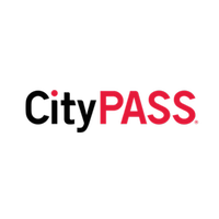 citypass.com with CityPASS Coupons & Coupon Code Discounts