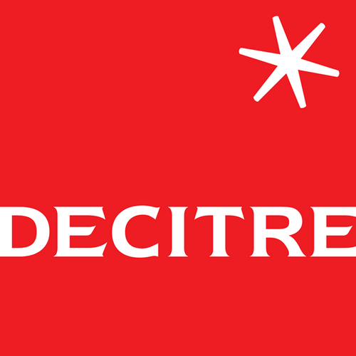decitre.fr with Decitre Code promo & Code de réduction