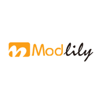 modlily.com with Modlily Coupons & Promo Codes