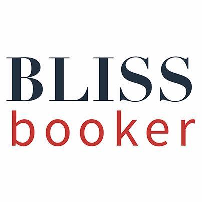 Bliss Booker coupons