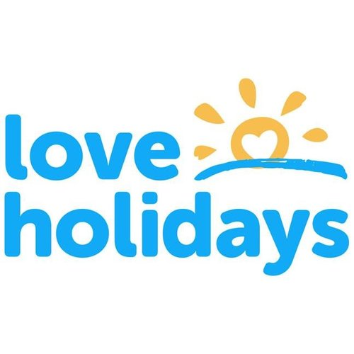 loveholidays.com with Love Holidays Voucher Codes & Vouchers