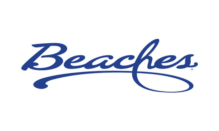 Beaches Sale: Vacation At Beaches Turks & Caicos Resorts Villages & Spa - Online Only