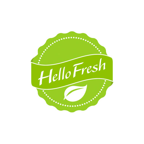 hello fresh deals hello fresh deal june 2017 groupon coupons. Black Bedroom Furniture Sets. Home Design Ideas