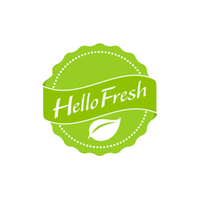 hellofresh with Hello Fresh Coupons & Promo Codes