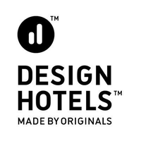 designhotels.com with Design Hotels Angebote & Rabatte
