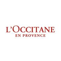 L Occitane Coupons Promo Codes Amp Deals 2018 Groupon