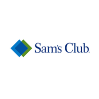 samsclub.com with Sam's Club Coupons & Promo Codes
