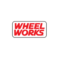 Wheel Works coupons