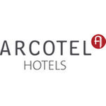 Arcotel Hotels coupons