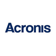 Acronis International GmbH coupons