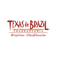 graphic relating to Texas De Brazil Printable Coupon identified as Texas De Brazil Discount codes, Promo Codes Discounts 2019 - Groupon