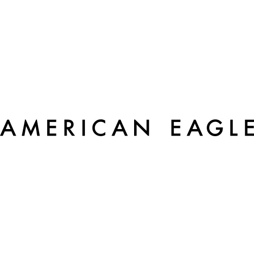 a913f4c65 25% off American Eagle Coupons