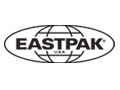 Eastpak coupons