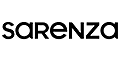 Sarenza coupons