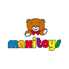 maxitoys.fr with Bon de réduction & Bon d'achat Maxi Toys
