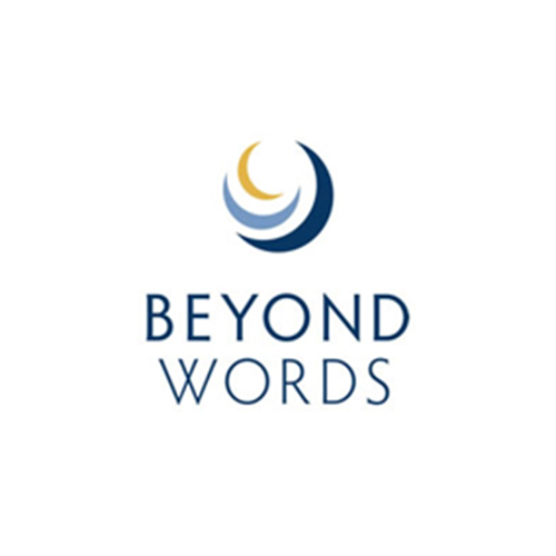 Beyond words coupons promo codes deals 2018 groupon fandeluxe Choice Image