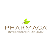 pharmaca.com with Pharmaca Coupons & Promo Codes