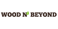 woodandbeyond.com with Wood N Beyond Discount Codes & Promo Codes