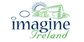 imagineireland.com with Imagine Ireland Discount Codes & Promo Codes