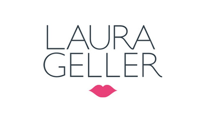 Laura Geller Sale: Specials On Makeup At Laura Geller--No Coupon Code Required - Online Only
