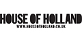 houseofholland.co.uk with House of Holland Discount Codes & Promo Codes