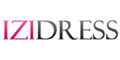 Izidress UK coupons