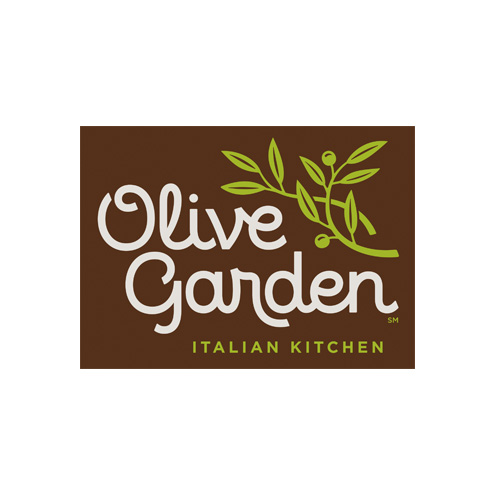 Olive Garden Coupons Promo Codes Deals 2018 Groupon