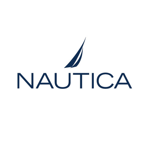nautica.com with Nautica Promo Codes & Coupon Codes