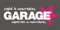 shopgarageonline.com with Garage Store Canada Coupons & Promo Codes