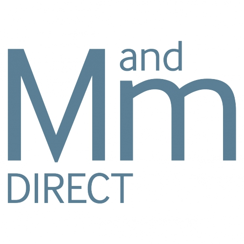 mandmdirect.de with MandMDirect Gutschein & Coupon