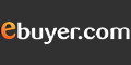 ebuyer coupons