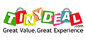tinydeal.com with TinyDeal UK Discount Codes & Promo Codes