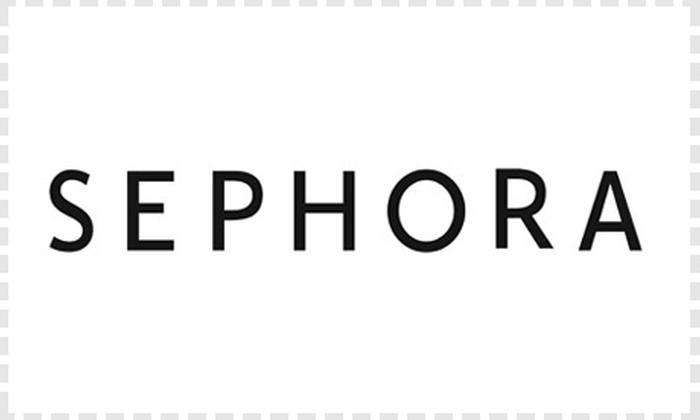 Sephora: Givenchy Free Makeup Pouch - Online Only