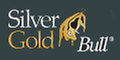 silvergoldbull.com with Silver Gold Bull Coupon Discounts & Coupon Codes