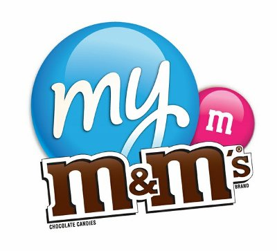 mymms.fr with My M&Ms Bon & code promo