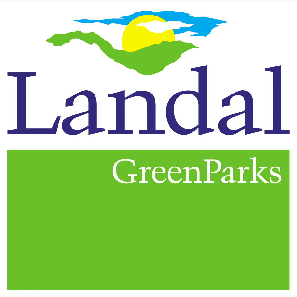 Landal GreenParks coupons