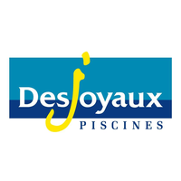 Piscine Desjoyaux coupons