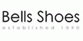 bellsshoes.co.uk with Bells Shoes Discount Codes & Promo Codes