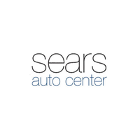 searsautocenter with Sears Auto Center Coupons & Promo Codes