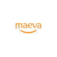 Maeva coupons