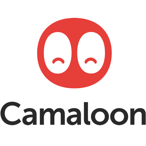 camaloon.co.uk with Camaloon Discount Codes & Vouchers