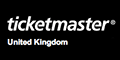 ticketmaster.co.uk with Ticketmaster Discount Codes & Vouchers