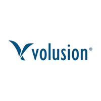 volusion.com with Volusion Coupons & Promo Codes