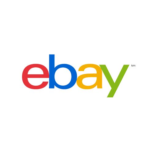ebay.com with eBay Coupons & Promo Codes