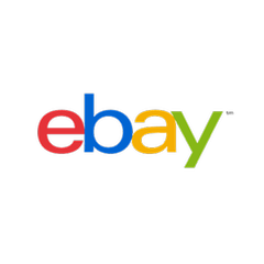 ebay.com with eBay Coupon Discounts & Coupon Codes